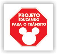 educacao-transito